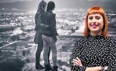 Diario visual de dos mujeres enamoradas