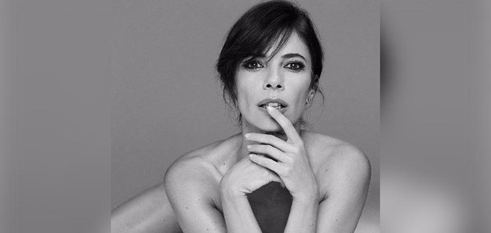 Maribel Verdú, Belén Cuesta, Javier Gutiérrez... Los nominados a los Goya se desnudan