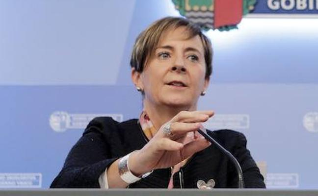 Tapia: «No se puede negar que Pamplona también es vasca»