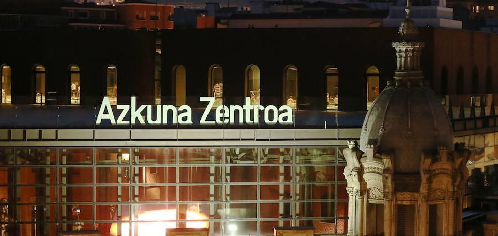 Bilbao se sumará el 24 y 25 de enero al evento internacional 'La noche de las ideas'