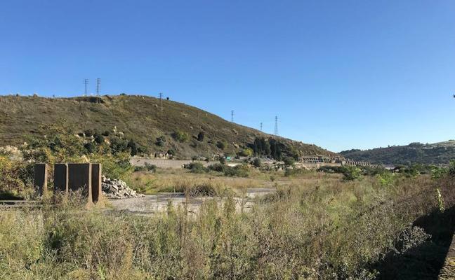 Amenazan con acudir a juicio si no se mantiene el suelo municipal de Sefanitro