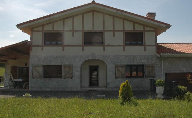 Uno de los menores detenidos se había fugado de un centro tutelado de la Diputación