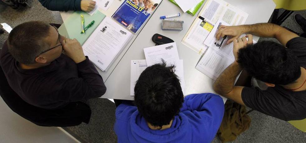 Los economistas vascos consideran que la educación financiera debería ser obligatoria en la enseñanza