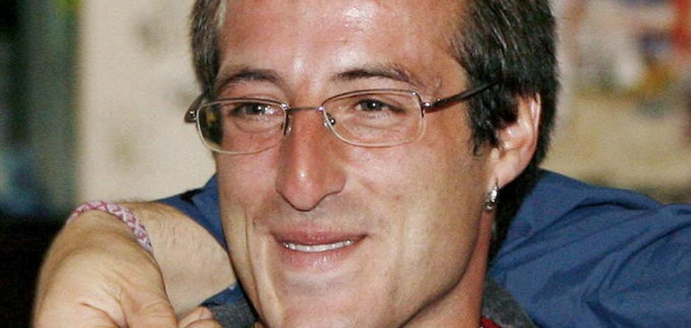 «No lamentamos lo que hicimos», dice David Pla, último jefe de ETA