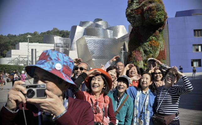 El sector turístico evalúa los próximos pasos para seguir como motor económico