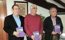 Jabier Kaltzakorta edita un libro con 500 canciones tradicionales del valle de Arratia