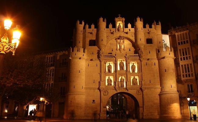 Burgos: ciudad de cuento