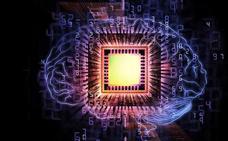 Investigadores del MIT aseguran que la conexión máquina humano está al llegar
