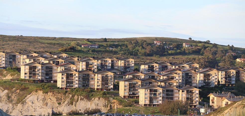 El Gobierno vasco investiga el primer alquiler turístico de VPO a través de Airbnb