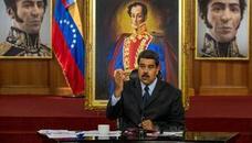 Maduro rompe la baraja con España
