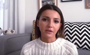Vogue cierra sus foros de moda tras el «infierno» de acoso sufrido por la bloguera Lovely Pepa