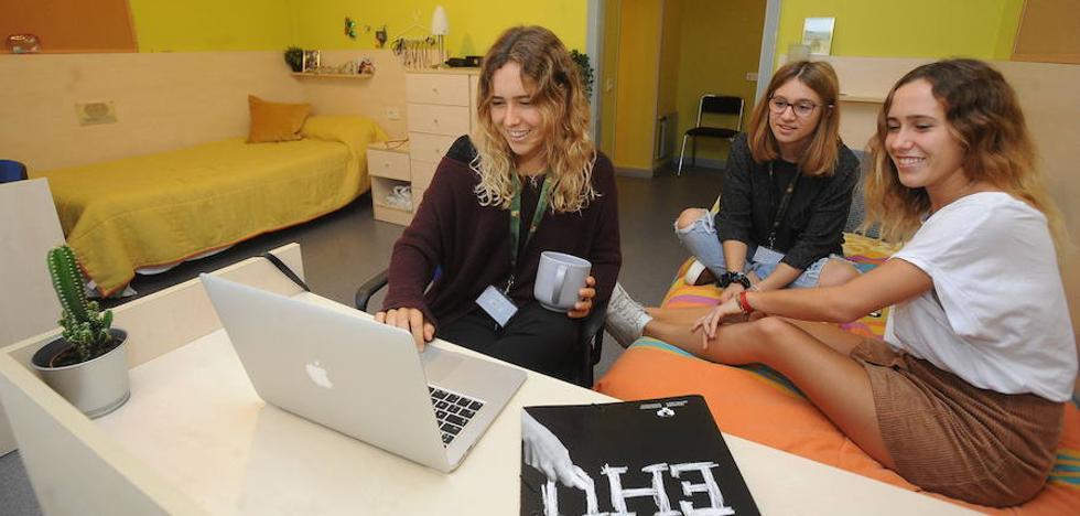 Las mujeres y los jóvenes tiran de un mercado laboral vasco cada vez más precario