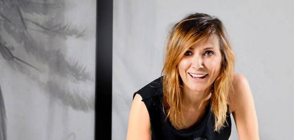 «Ojalá los Goya no se conviertan en una rueda de prensa sobre el acoso»
