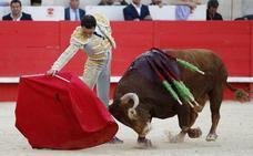 Francia estudiará si prohíbe los toros a los menores de 14 años