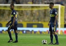 Violencia machista, otro lado oscuro del fútbol