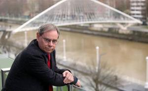 «Construir nuevos embalses en Bizkaia se antoja complicado»