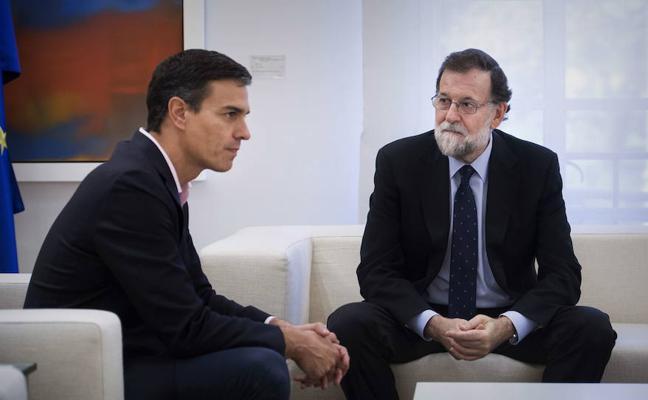 PP y PSOE se mantienen como fuerzas más votadas, según el CIS