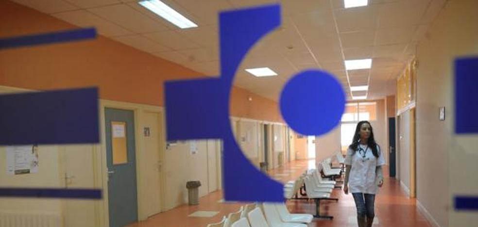 El 39% de la plantilla de Osakidetza ya tiene el perfil de euskera
