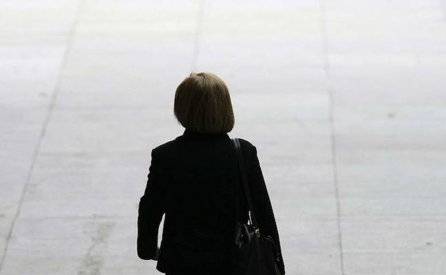 Las mujeres ocupan el 67% de los empleos peor remunerados en Euskadi