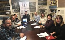 Santurtzi promueve nuevas acciones para promocionar el comercio y el turismo