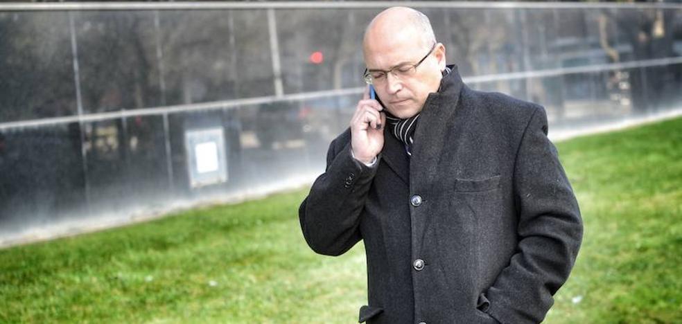 El tribunal del 'caso de Miguel' no ve necesario citar como testigo a la exconsejera Miren Azkarate