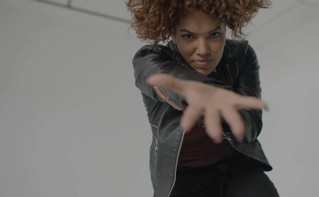 El casting de 'Fama, a bailar' llegará a Bilbao el 19 de febrero