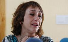La Fiscalía reclama que Juana Rivas indemnice a su exmarido por la fuga con sus hijos