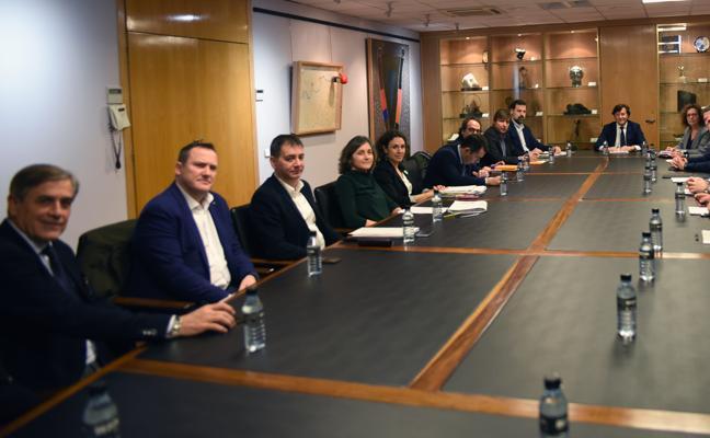 Amenaza de huelga en la Copa del Rey de Las Palmas