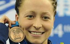 Denuncian al exseleccionador de natación de EE UU por abusos sexuales