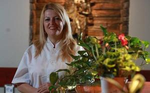 'Bar Restaurante JG': Tradición en el centro de Vitoria