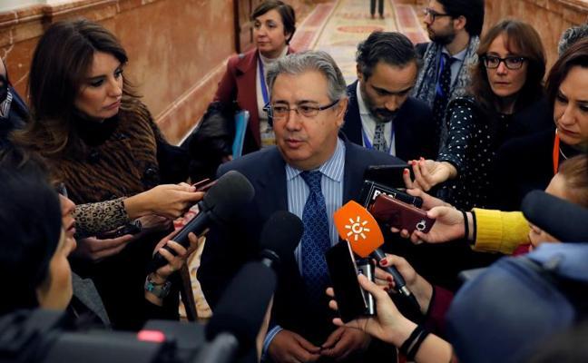 Francia entrega material de ETA a España que ayudará a investigar crímenes