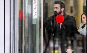 Dos altos cargos de la Generalitat declaran ante el juez por la organización del 1-O