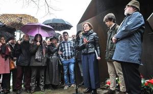 La familia de 'Pagaza' pide a ETA y «su mundo» que condene «sin paliativos toda la historia del terror»