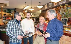 Los productores locales de alimentos apuestan por ampliar mercados