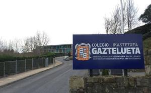 La defensa pide la absolución del profesor y denuncia «manipulaciones» en el 'caso Gaztelueta'