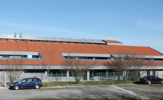 Zaratamo instalará energías renovables en los edificios públicos