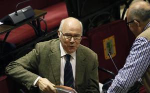 Bizkaia dejará de recaudar 84,5 millones por la rebaja en el impuesto de sociedades