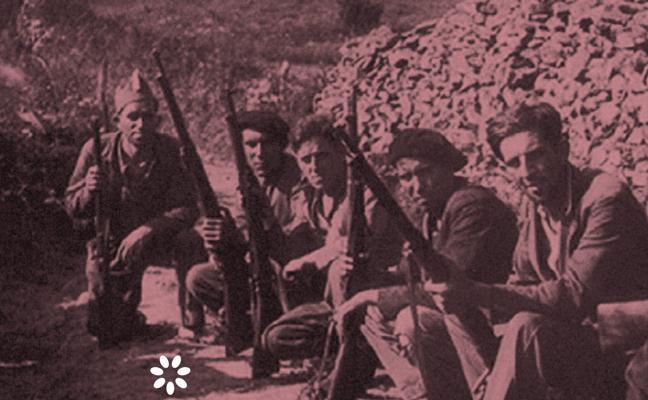'Tres periodistas en la revolución de Asturias' de Manuel Chaves Nogales, José Díaz Fernández y Josep Pla