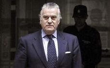 Bárcenas confirma que Costa le alertó de la financiación irregular del PP valenciano
