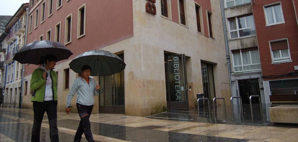Durango alumbra varios espacios catalogados como inseguros por las mujeres