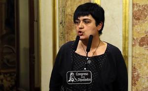 EH Bildu pide al Gobierno central que «reconozca la realidad» de «las torturas» a miembros ETA
