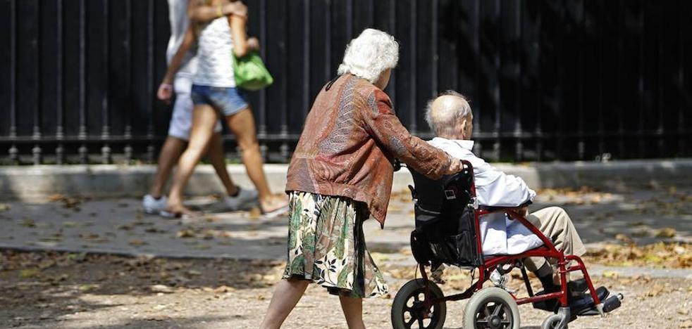 ¿Es fiable el simulador de pensiones de la web de la Seguridad Social?
