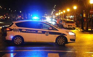 La ola de bajas en Carnaval, nueva medida de presión en el conflicto de la Policía Local de Vitoria