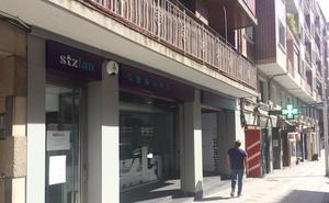 Santurtzi amplía a casi 100.000 euros las ayudas a la contratación