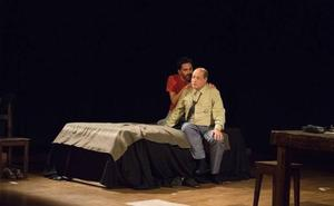 Banarte repite entre los nominados al Gran Premio de España de Artes Escénicas