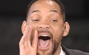Will Smith sorprende a sus seguidores cantando 'La Bamba'