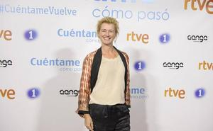 Ana Duato: «En Mercedes hay muchas madres»