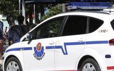Un juez deja libre al detenido por la agresión sexual a una mujer en Portugalete en 2014