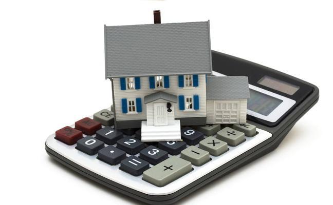 Hipotecas: ¿Tranquilidad o pagar menos dinero?