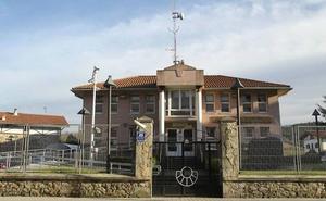 Los robos en viviendas en Galdakao se elevan de 72 a 108 en el último año